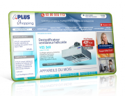 boutique-en-ligne-splus-shopping