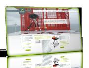 site-internet-Avent-LidarTechnologies