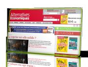 site-internet-alternatives-economiques