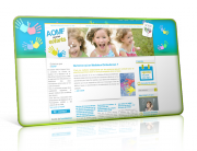 site-internet-aomf