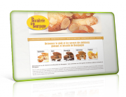 site-internet-biscuiterie-de-bourgogne