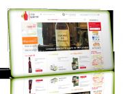 site-internet-cote-aperitif