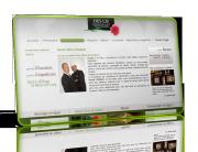 site-internet-delis-chocolat