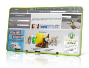 site-internet-direct-pesage