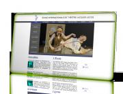 site-internet-ecole-jacques-lecoq