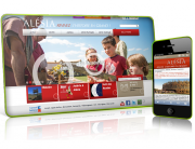 site-internet-et-mobile-alesia