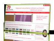 site-internet-gp-productions