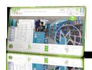 site-internet-mobilwood