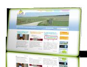 site-internet-pays-de-chaumont