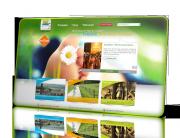 site-internet-pays-de-langres