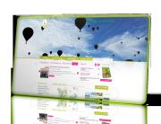 site-internet-pnr-lorraine