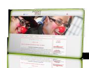 site-internet-point-fixe
