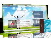 site-internet-print-frisquet
