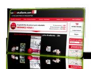 site-internet-rue-des-etudiants