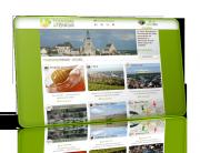 site-internet-tourisme-joigny