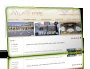 site-internet-villa-paris