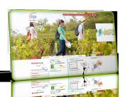 site-internet-yonne-tourisme