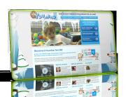 site-internet-youmbao-sens