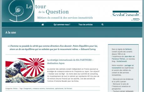 blog-scola-consult