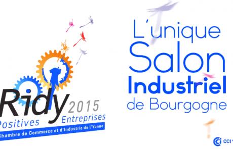 ridy-2015-salon-auxerre-cci-yonne