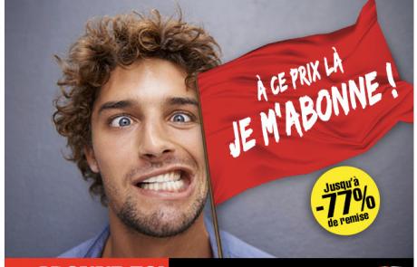 ruedesetudiants-campagne-emailing2015-01